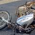 Duas pessoas morrem vítimas de acidente com moto em Morro do Chapéu