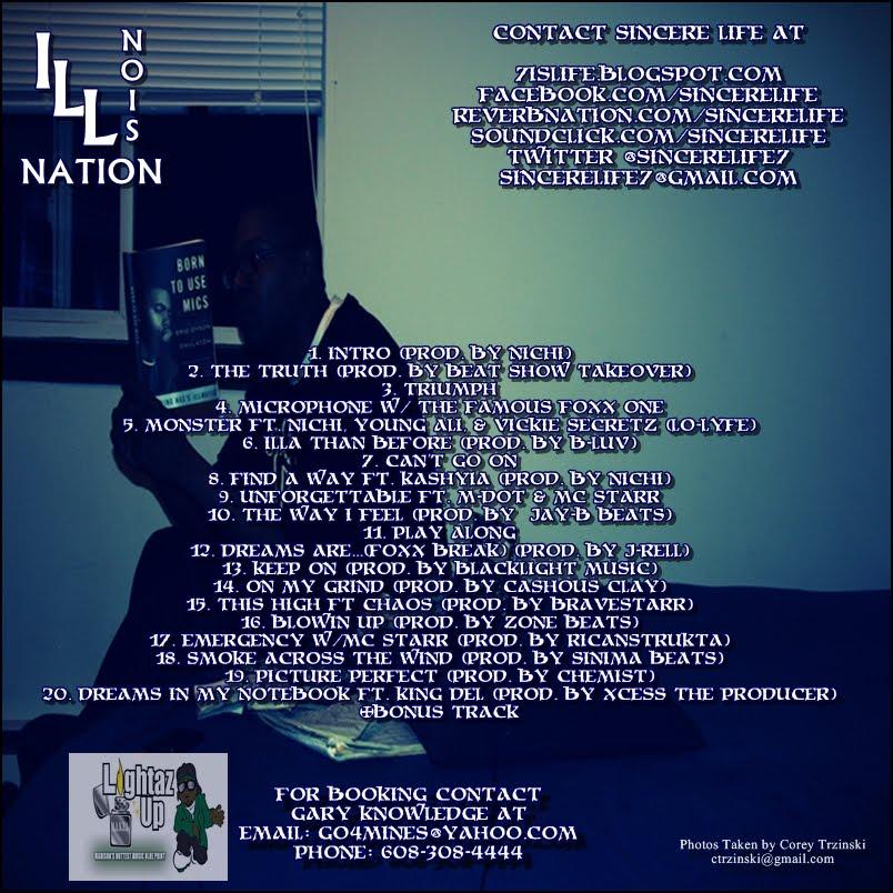 7 is Lyrics Interpreting Free Emotions