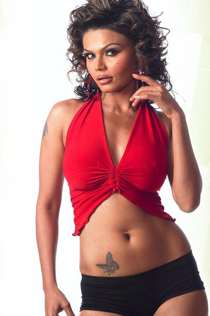 Movie Hub Rakhi Sawant Hot Photos-5262