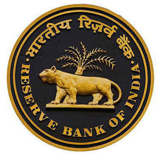 The Reserve Bank of India's