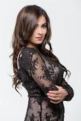 Actress Latha Hegde portfolio gallery-thumbnail-3
