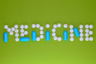 pharmacy-www.healthnote25.com