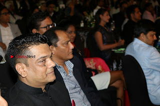 Times Of India Sports Awards Pos  0044.JPG