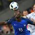 Rekrut Pemain, Mourinho Dekati Ibu Paul Pogba