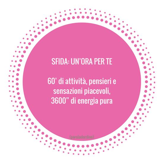 paroladordine-energia-sfida