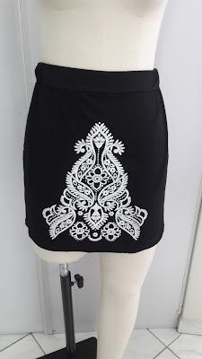 moda feminina lojas de 10 reais