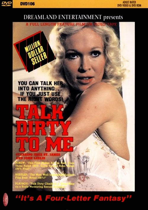 watch talk dirty to me online