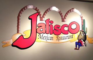 http://www.jaliscomexican.com.au/
