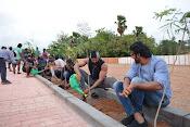 Baahubali Team Haritha Haram-thumbnail-8