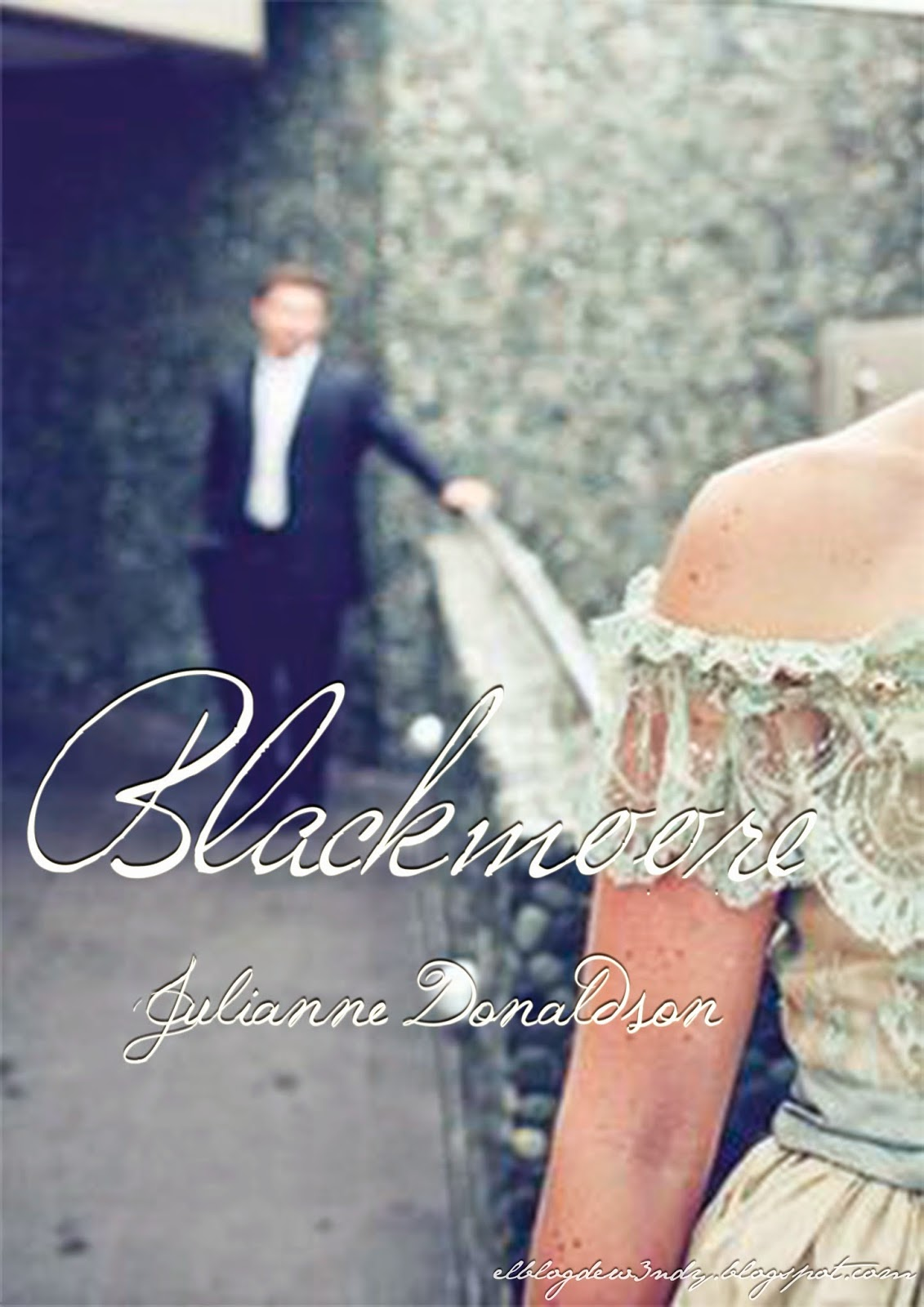 http://elblogdew3ndy.blogspot.com/2015/01/resena-blackmoore-julianne-donaldson.html