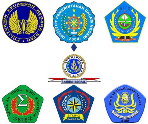 lembaga pendidikan ikatan dinas