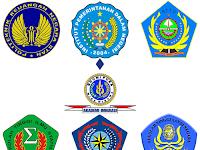 Tujuh LPID Buka Pendaftaran Tahun 2016