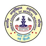 NIREH Jobs Recruitment 2019 – Steno, Technical Assistant 74 Posts