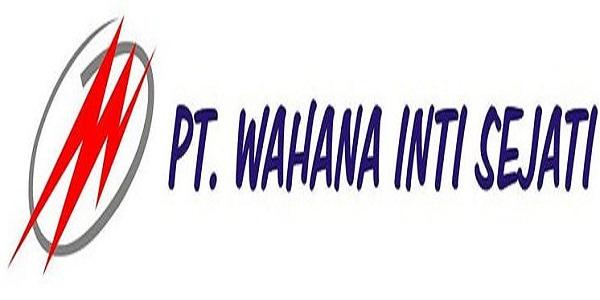 PT WAHANA INTI SEJATI : SPG, MUT, HRD, ADVESTISING DAN DRIVER - KALIMANTAN, INDONESIA