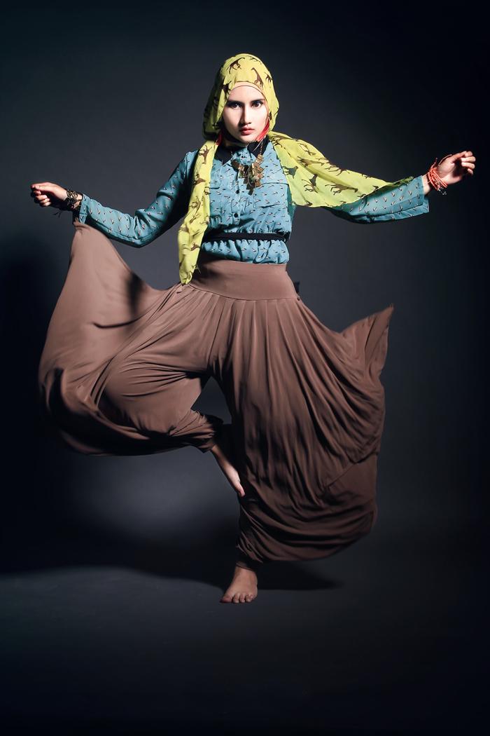 dicari model hijab model hijab elzatta model hijab elegan