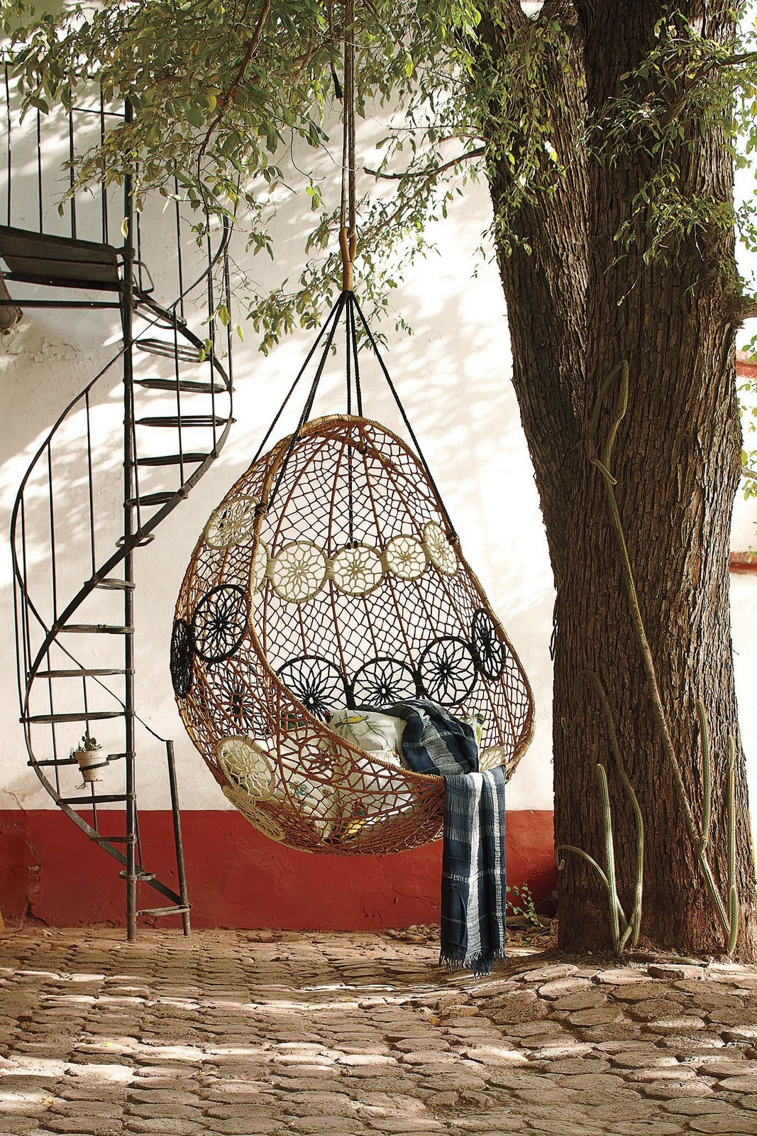 Swing Chairs Let 39s Stay Where To Buy A Swing Hammock Chair For Your Room