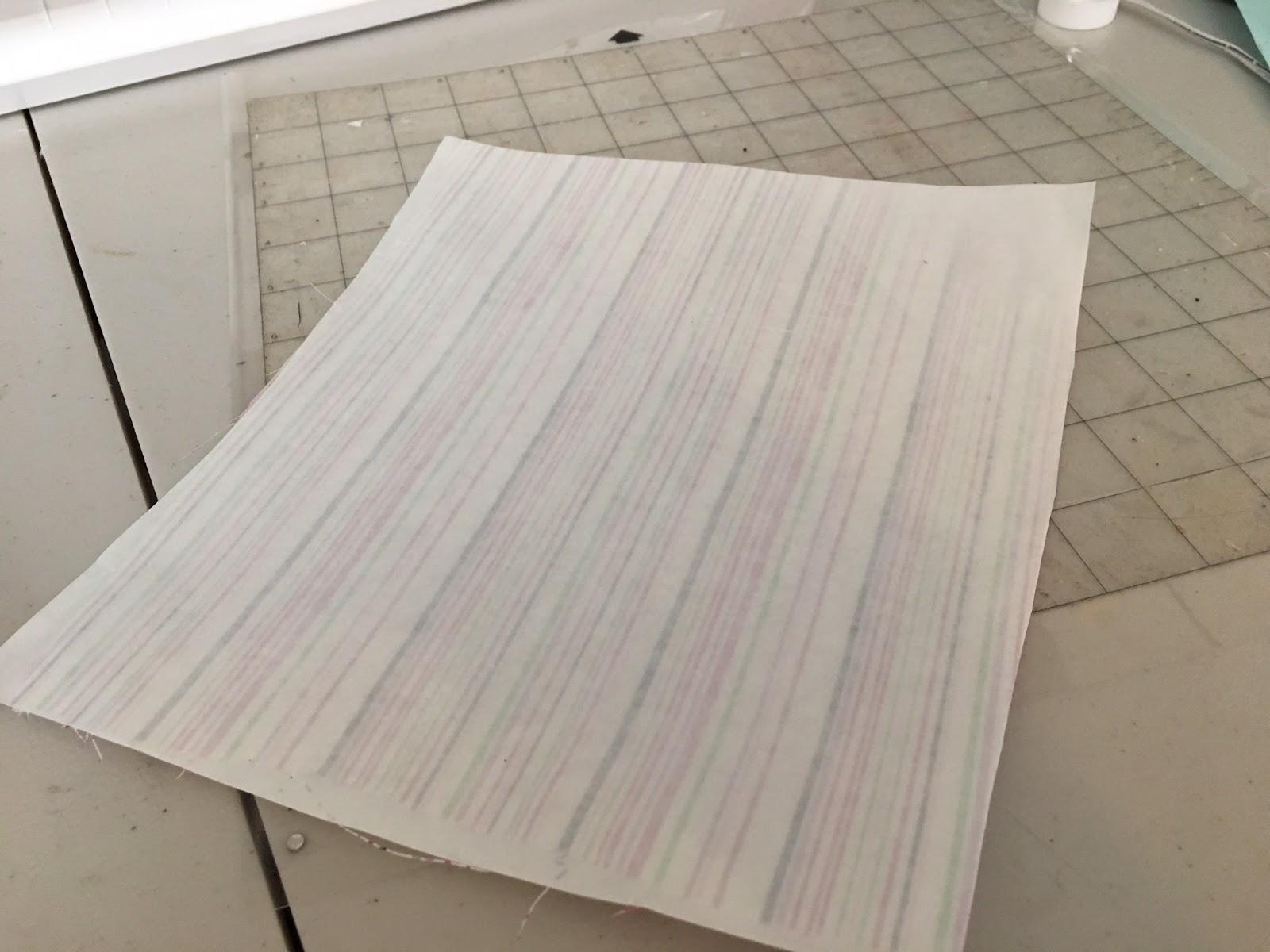 cameo fabric cutting machine
