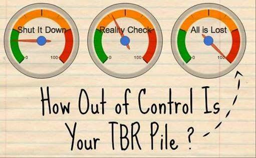 Bildresultat för TBR-pile