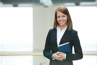 pertanyaan tentang sekretaris profesional