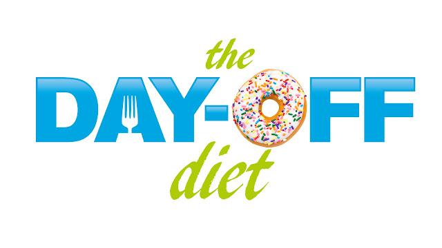 Day 3 : Kisah Off Diet Untuk Hari Ke-3