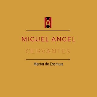 blogdeescritura-escritura-logo-miguel-angel-cervantes