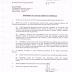 Endorsing of Aadhaar Number on Referrals : ECHS Order dated 03.10.2017