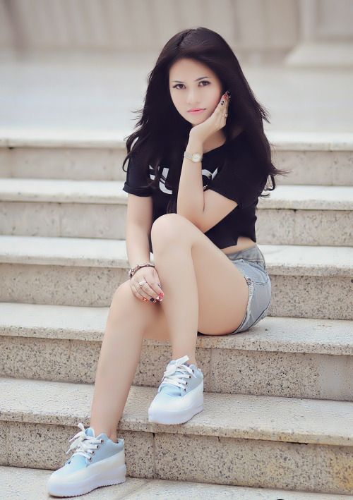 Shao Gu