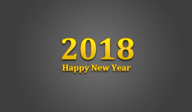 happy new year greetings latest