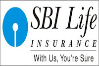SBI Life Insurance Recruitment