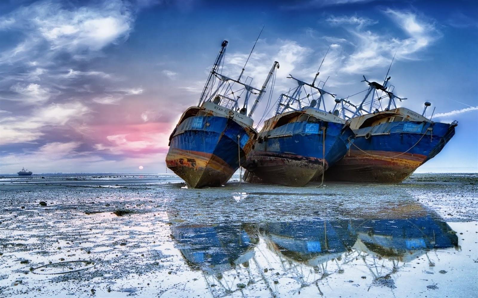 Hasil gambar untuk kapal