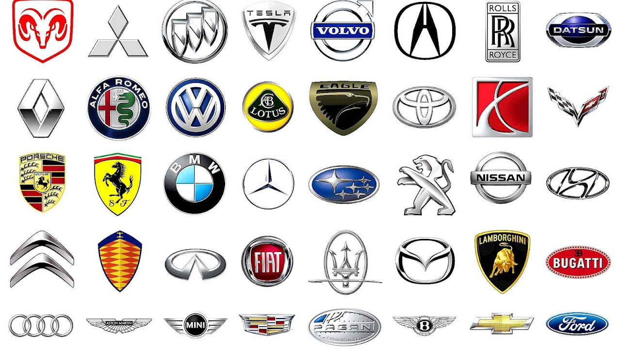 Car Brands Starting With P >> All Car Brands Upcoming New Car Release 2020
