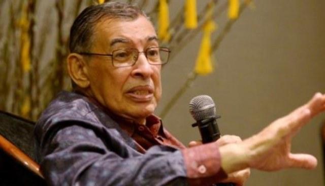 Bolehkah Kita Memilih Pemimpin Non Muslim? Ahli Tafsir Prof. Dr. Quraish Shihab Menjawab