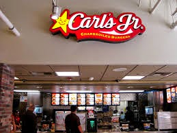 carls jr coupons