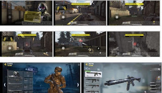 Download: Call of Duty Mobile Android beta goes live, here's how to play