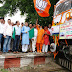 गाजीपुर से जौनपुर होते हुए बांद्रा मुंबई के लिए नयी ट्रेन की सौगात |