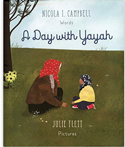 American Indians In Childrens Literature Aicl 2018