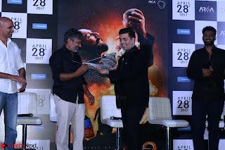 Bahubali 2 Trailer Launch with Prabhas and Rana Daggubati 026.JPG
