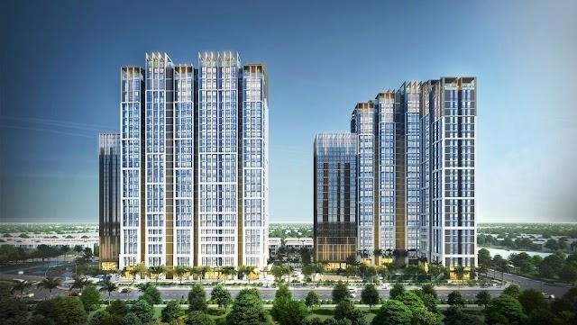 Quyền sở hữu căn hộ chung cư có vĩnh viễn không?