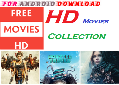Download Free MoviesTube APK[Premium] IPTV Movie Update Apk-Watch Free Cable Movies on Android  Watch Live Premium Cable Tv,Sports Channel,Movies Channel On Android or PC