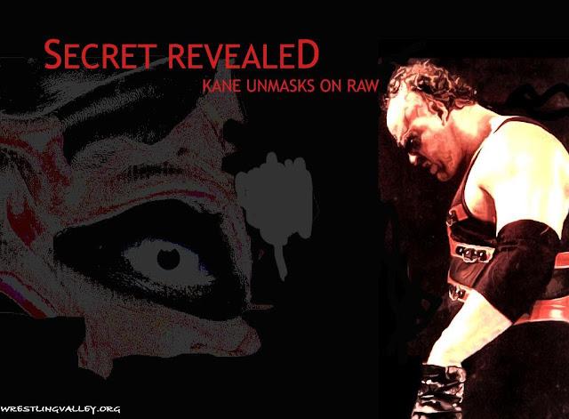 Kane Wwe Latest Hd Wallpaper 2013 14: All New Wallpaper : Kane WWE Wallpapers HD