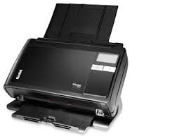 Kodak i2600 Scanner Driver Software Download