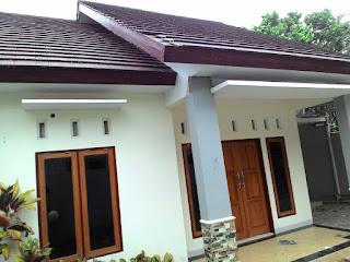 Rumah Dijual Gentan di Jalan Kaliurang km 10 Sleman Yogyakarta 8