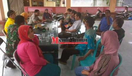 AKP Bambang Supeno, SH