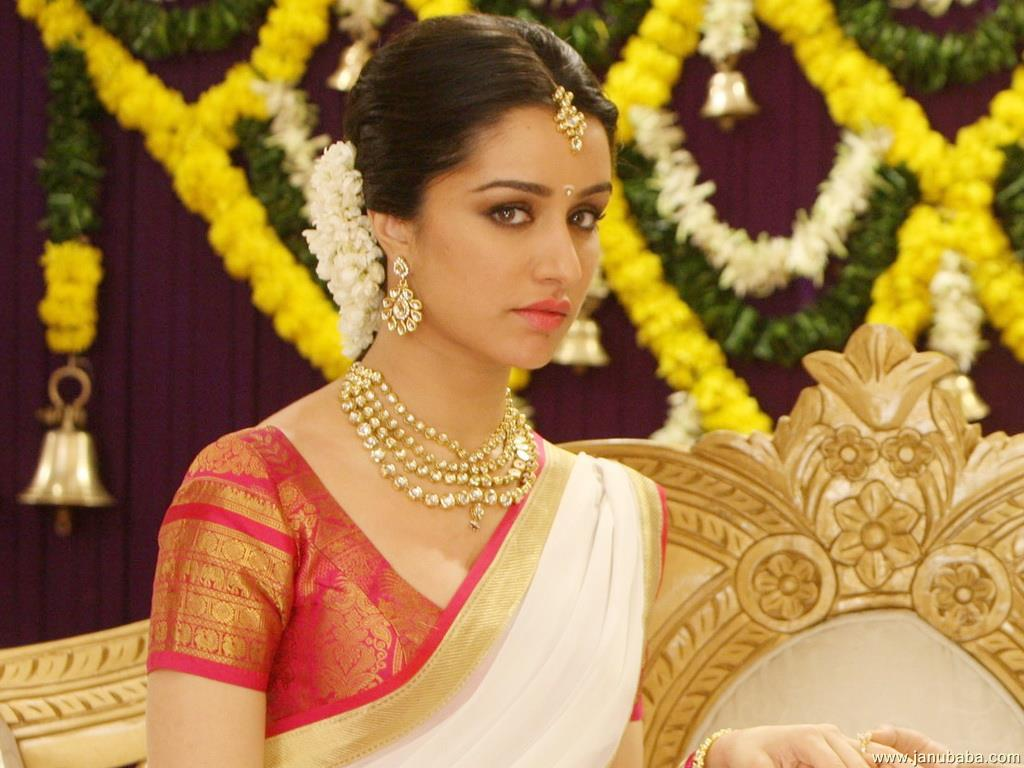 List of Upcoming Movies of Shraddha Kapoor in 2016-2017 Wiki, Shraddha Kapoor Latest & New With Release Dates, Actor, Actress name