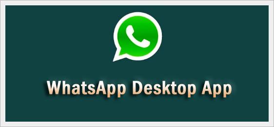 whatsapp-desktop-app