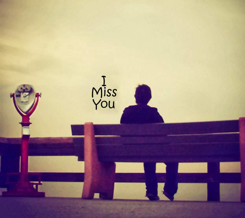 pictures of missing someone special