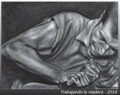 Presos la historia de la huelga en harry walker de barcelona - Ebanistas en barcelona ...