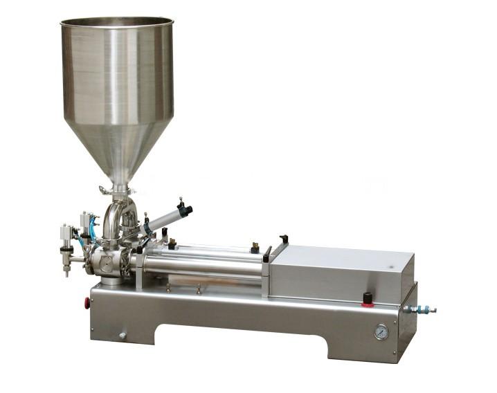 packaging sealer machine