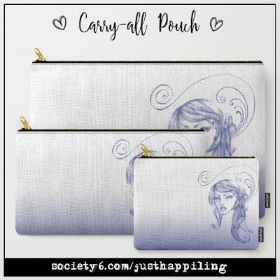 https://society6.com/product/blue-flowered-lady-0yy_carry-all-pouch?curator=justhappiling