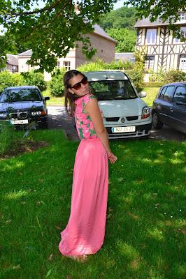 8c9050c83f05 Cheap PROM dresses